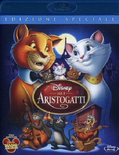 gli-aristogatti-edizione-speciale