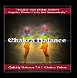 Guided Meditation Chakra Balance Cleanse Energy Tones Fast Effective
