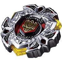 TakaraTomy Kreisel # BB114Japanische Metall Fusion D: D Variares Battle Top Starter Set