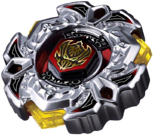 TAKARA TOMY Takaratomy Beyblades # BB114Japanese Metal Fusion D: D Variares Battle Top Starter Set