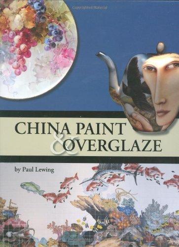 china-paint-overglaze