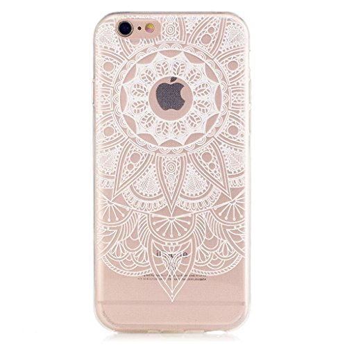 mutouren-caso-para-el-siguiente-caso-iphone-6-6s-3d-transparente-del-gel-tpu-caso-de-la-piel-de-sili