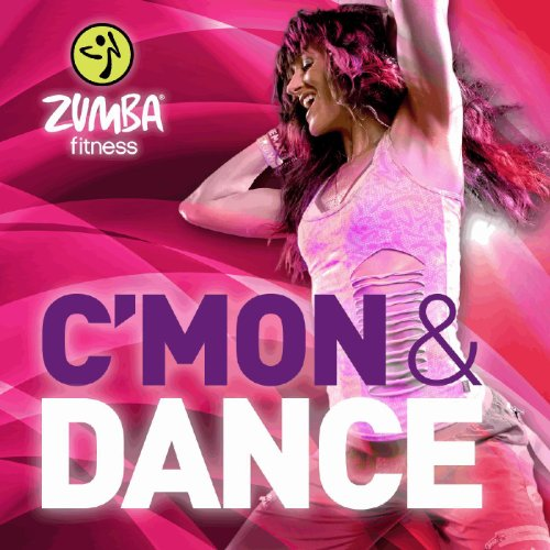 C'mon & Dance