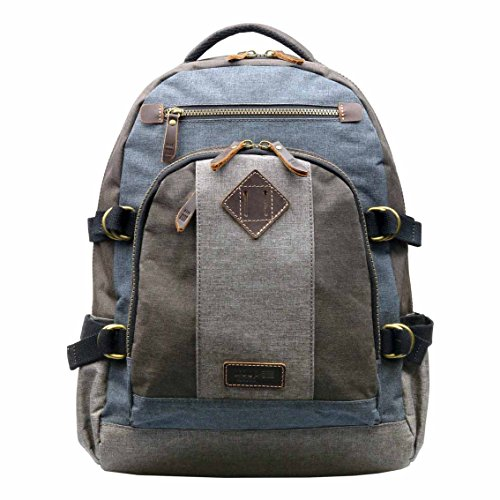 trp0385-troop-london-urban-laptop-backpack