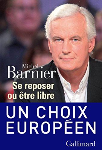 Se reposer ou être libre (Hors série Connaissance) (French Edition)