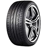 Bridgestone POTENZA S001 - 225/35 R19 88Y XL - E/B/72 - Sommerreifen (PKW)