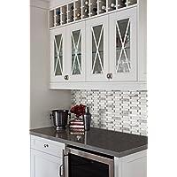 Suchergebnis auf Amazon.de für: mosaikfliesen: Küche ...