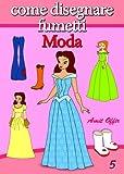 Image de Disegno per Bambini: Come Disegnare Fumetti - La M