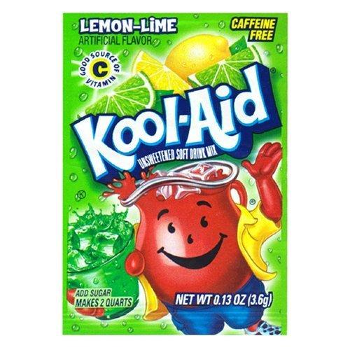 kool-aid-lemon-lime-36g