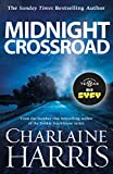 Midnight Crossroad (Midnight Texas Book 1) by Charlaine Harris