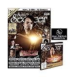 Sonic Seducer 03-13 limited Edition mit Saltatio-Mortis-Titelstory und 40 Seiten Mittelalter-Special + XL-Sticker von Sa