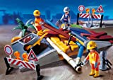 PLAYMOBIL® 3126 - SuperSet Bau