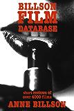 Billson Film Database: short reviews of over 4000 films
