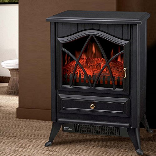 900w-1850w-portable-freestanding-fire-fireplace-electric-stove-heater-log-burning-flame-effect-burne