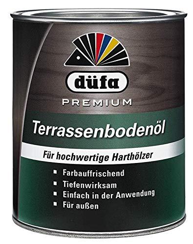 OBI 3054 Holz-Öl