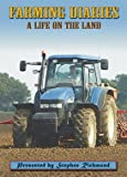 Farming Diaries - A Life on the Land DVD