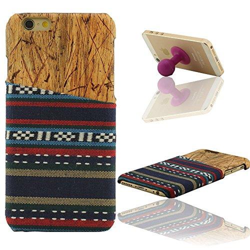 hilados-de-lana-apariencia-diseno-madera-wood-grano-iphone-6s-6-funda-carcasa-protectora-compatible-