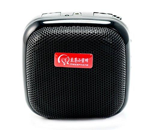 onebird-altoparlante-portable-waistband-voice-booster-amplifier-headset-loudspeaker-tweeter-megaphon