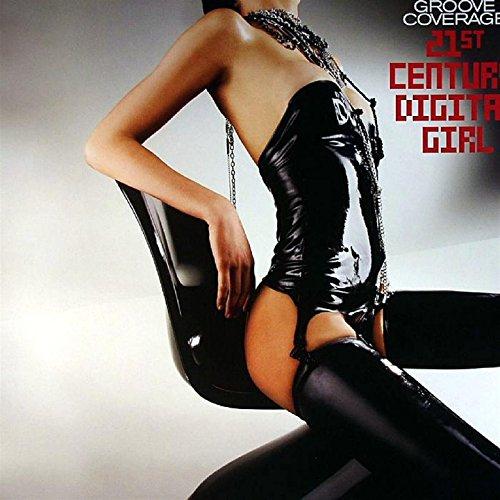 21st-century-digital-girl-extended-version