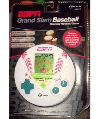 espn-grand-slam-baseball-game-by-handheld-electronic-game