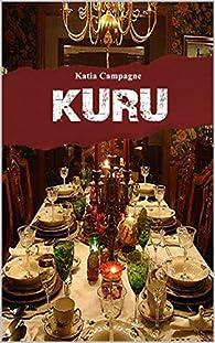 Kuru par Katia Campagne