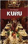 Kuru par Campagne