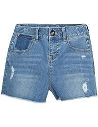 605bbd47a Amazon.es: Pantalones cortos - Niña: Ropa