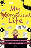 My DisOrganised Life: Sometimes things have to go really wrong before they can go right