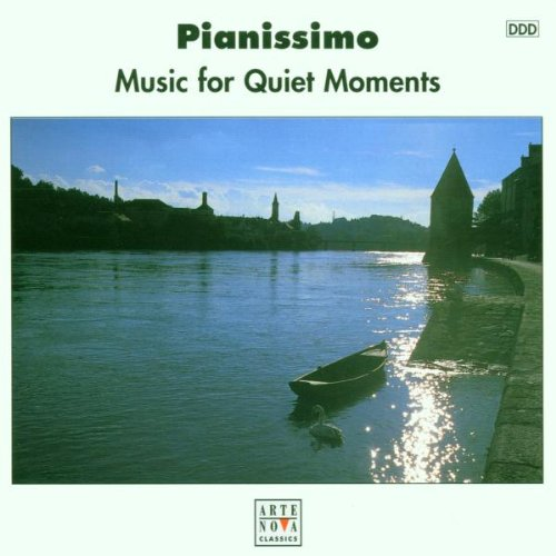 pianissimo-music-for-quiet-moments