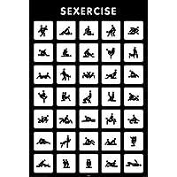 alle sex stellungen