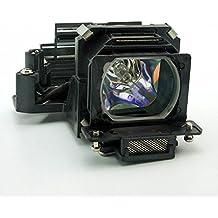 Lámpara de proyector LMP-C150/LMPC150para Sony VPL-CS5/VPL-CS6/VPL-CX5/VPL-CX6/VPL-EX1