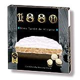 Torta Individual Turrón De Alicante 1880 200G