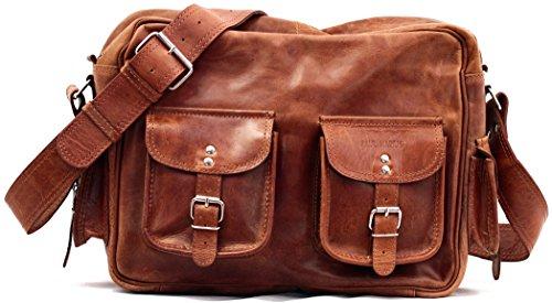 le-multipoches-color-natural-bolso-bandolera-de-piel-estilo-vintage-pockets-carteras-color-marron-pa