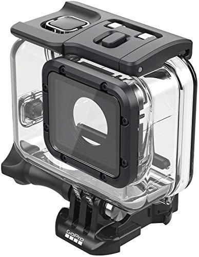 GoPro Super Suit Schutz- und Tauchgehäuse für HERO5 Schwarz