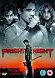 Fright Night [Import italien]