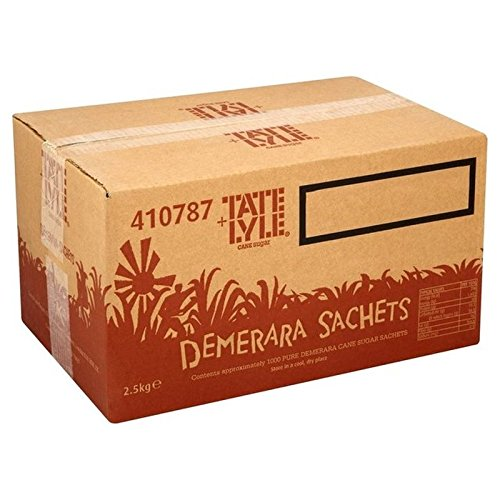tate-lyle-sobres-de-azucar-demerara-1000-por-paquete