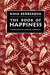 Book of Happiness, The