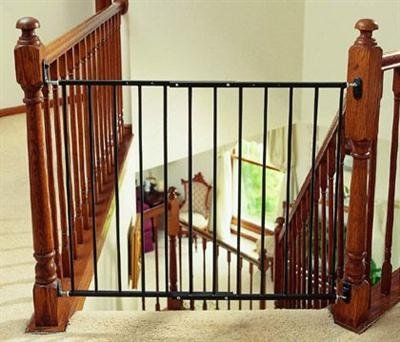 kidco-g20-black-safeway-wall-mount-top-of-the-stair-gate