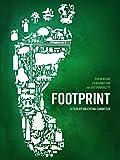 Footprint [OmeU]