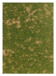 Busch - Material para Suelo de modelismo (25x35x3 cm)