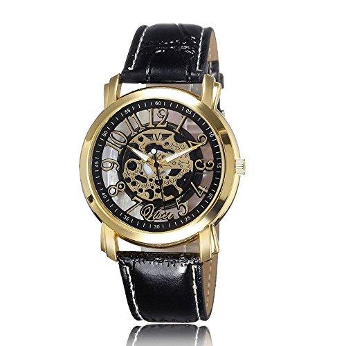 hembra-reloj-de-cuarzo-beilaufig-hohles-piel-sintetica-m0193