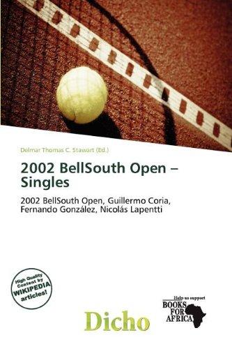 2002-bellsouth-open-singles