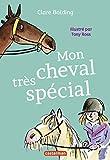Mon cheval très spécial (ROMANS GRAND FO)