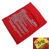 Interesting Forno a microonde cottura delle patate Pocket Bag vapore / patata Fornello Bag