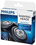 Philips MultiPrecision Scherköpfe für Shaver Series 5000 SH50