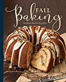 Fall Baking: Southern Harvest Favorites (2016-08-08)