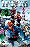WildC.A.T.s de Jim Lee