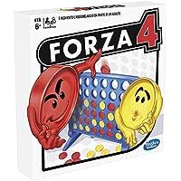 Hasbro Gaming - Forza 4 (Gioco in Scatola), A5640456
