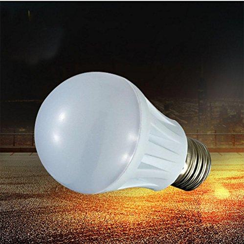 sxjcc-lampes-a-economie-denergie-e27led-ampoule-led-ampoule-acrylique-2700-6500