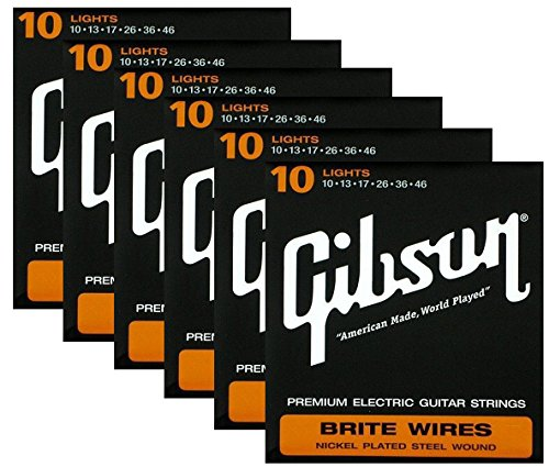 gibson-brite-wires-premium-electric-guitar-string-set-10-gauge-6-set-deal